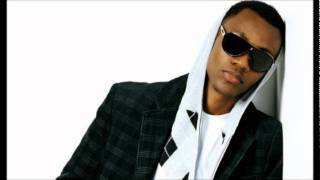 Watch Wayne Wonder Take My Breath Away video