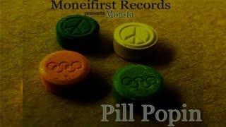 Pill Poppin