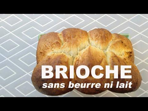 la-super-brioche-sans-beurre-ni-lait!