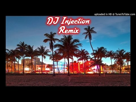 2Pac feat Big Syke & DJ Quik - Loyal To The Game (Injection Rmx 2015) mp3