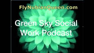 Does Suicide run in your family? - Greensky social work podcast