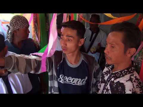 Konco Mesra  -  Jihan Audi   NEW BINTANG YENILA   CPM Community 2017