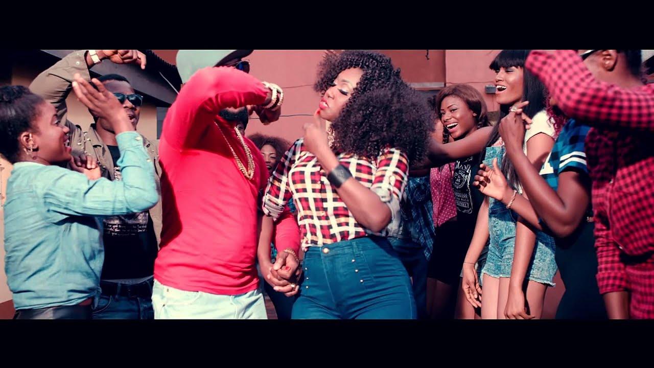 Download NINIOLA - SOKE (OFFICIAL VIDEO).