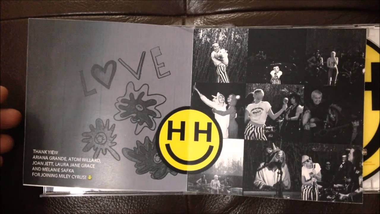 happy hippie presents backyard sessions cd dvd fan made