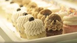 Gigi's Cupcakes - Wedding Cake Cupcake