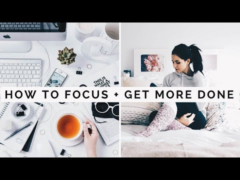 how-to-focus!-focus-while-studying-|-achieve-your-goals-faster!-school-hacks!
