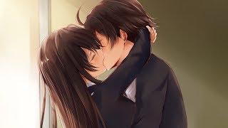 [ТОП 10] Романтических аниме где друзья влюбляются друг в друга