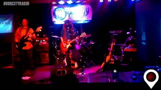 Video Mostly Water - LIVE! - Milwaukee, Our City Radio download MP3, 3GP, MP4, WEBM, AVI, FLV Agustus 2017
