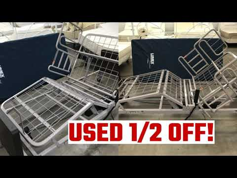 Hospital Beds New & Used  Buy, Sell & Trade  Phoenix lift ch