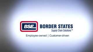 My List  feature on Border States Electric E-commerce site