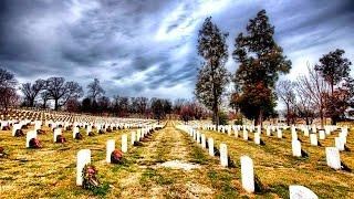 СОННИК - Кладбище
