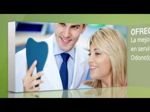 Clinica dental valencia - Clinicas dentales en valecia - Implantes dentales en valencia - Ortodoncia