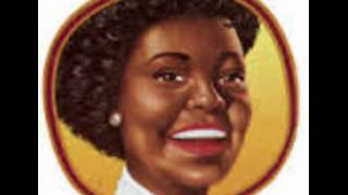 Aunt Jemima heirs file lawsuit for $2 billion and revenue shares