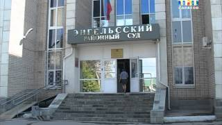 Покровчанин отстоял своё право на советский документ