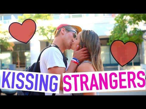 kissing-strangers-in-public!