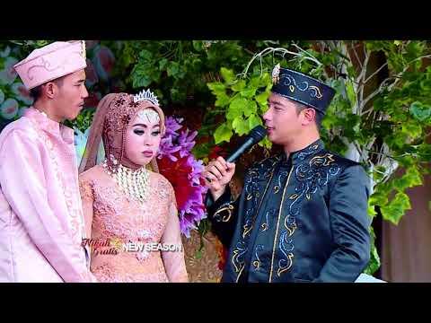 Udah Sah, Husen Dan Rere Asik Joget Dangdutan| NIKAH GRATIS Eps. 7 (4/4)