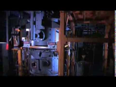 Plasma Waste-to-Energy System - PyroGenesis