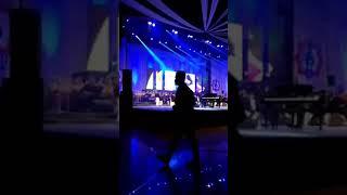 Konser Rafly Kande - Aneuk Yatim