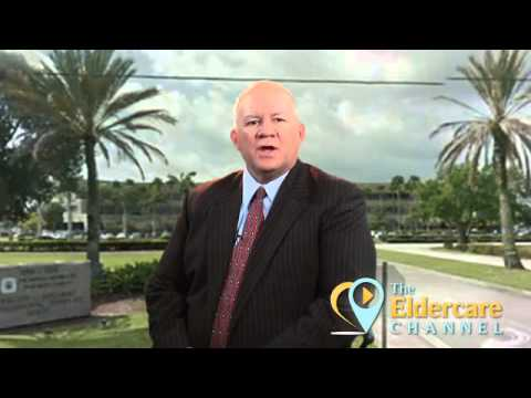 The Eldercare Channel of the Palm Beach County, FL Home Health Care
