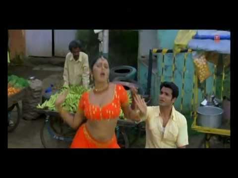 Ghungata Je Sar Se Uthaee Dihani (Full Song) Akhiyaan Ladiye Gail