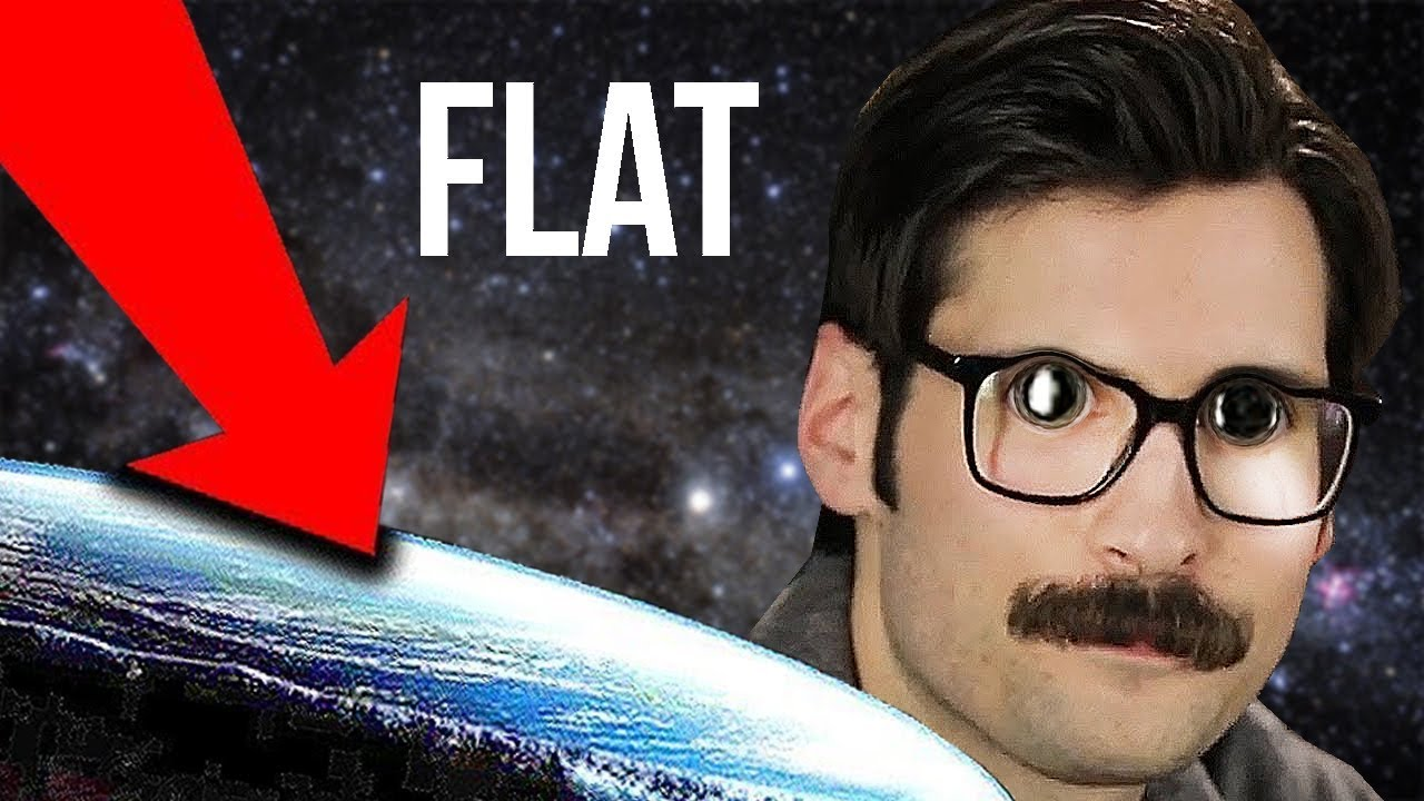 buzzfeed-does-flat-earth-theory