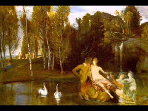 David Saperton plays Chopin Etude in E flat major Op. 10 No. 11
