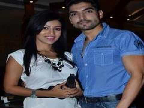 Geet's Mann Singh Khurana Gets A REAL TATTOO