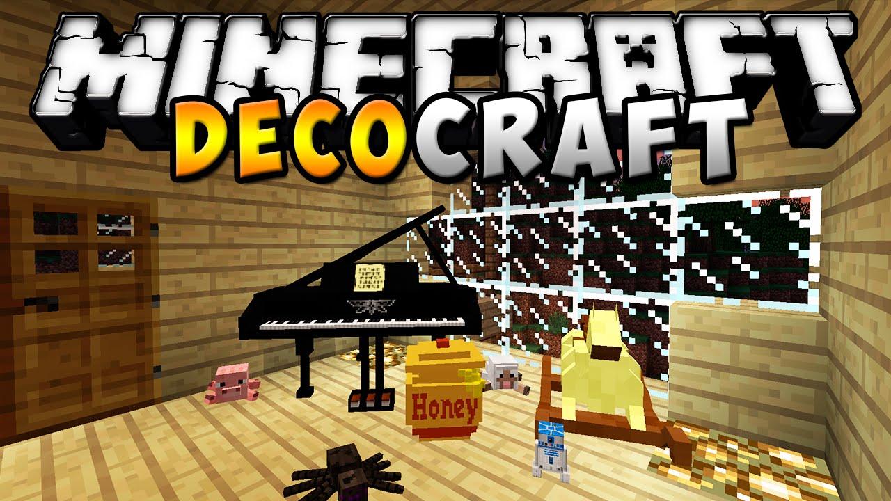 Crazy Craft   Xbox Download
