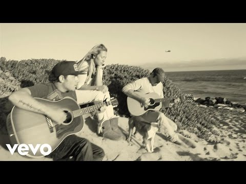 Colbie Caillat - Goldmine