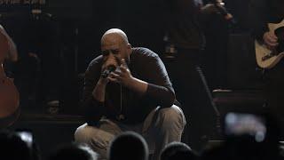 Moses Pelham - Momomomomosespelham (live in Frankfurt) (Official 3pTV)