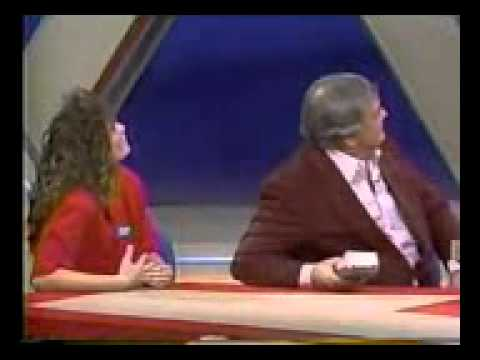 SuperPassword - James Doohan vs Michael Dorn