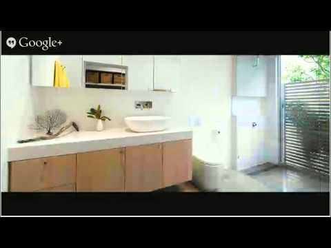 adelaide home extension architect http://wwwyoutubecom/watch?v=sCDUg2A_Uxs adelaide home extension a