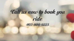 Calgary Limo Services - Quest Limos