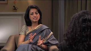 The International Monetary Fund's Kalpana Kochhar: Whats Ahead for the Indian Economy