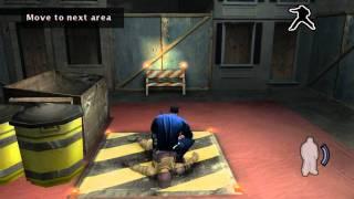 True Crime: New York City Part 01