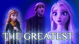 Download lagu Frozen 2 || The Greatest