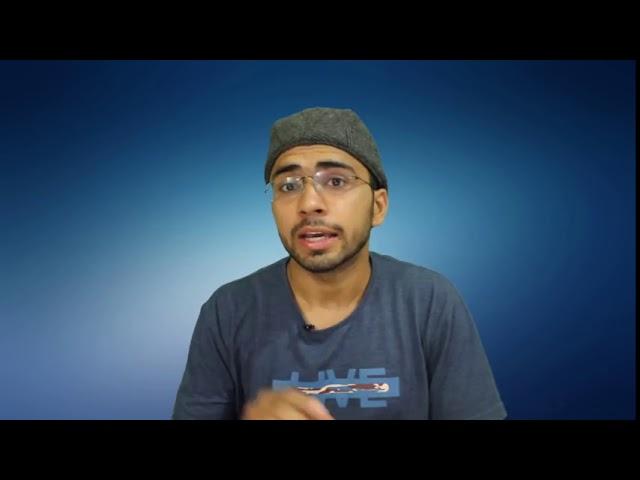 Ye video English m kafi marks badhane m helpful hogi