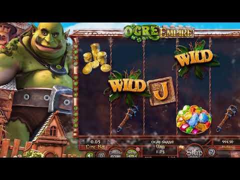 Игровые автоматы онлайн windjammer
