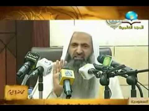 ۩۩ محاضره  أسباب السعادة  للشيخ أحمد الحواش ۩۩
