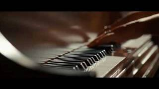 The Last Song - Piano Clip