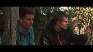 Короткометражный фильм - Дипломная Работа (Трейлер 2019)