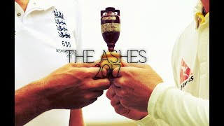 [ASHES