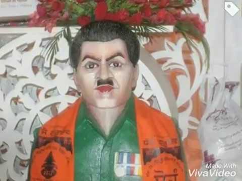 Immanuvel Sekaran Hit Song, Devendran, Mallar, Pallar.