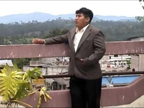 Joyabaj Juan Hernández video clip2