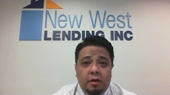 New West Lending Inc.HOME LOANS AND REFINANCE FHA VA USDA REVERSE MORTGAGE