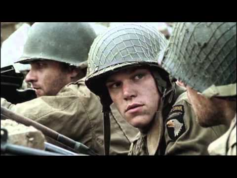sound design in saving private ryan Saving private ryan grade : a+ year : 1998 director : steven spielberg running time : 2hr 49min genre : drama, war everything that comes before it leads up to the final battle in ramelle, where the company finds private ryan with a squad manning a bridge that's valuable to the germans.