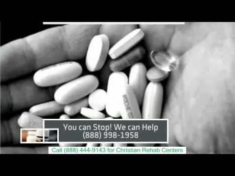 Salem MA Christian Drug Rehab (888) 444-9143 Spiritual Alcohol Rehab