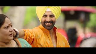 Singh is bling official trailer | latest bollywood movie trailers 2015