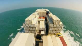 контейнерная доставка грузов из Китая(, 2016-08-04T04:07:27.000Z)