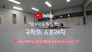 제이앤리나들의 취미발레 ★이벤트 종료★  오드리나VLO…